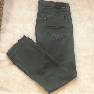 Buffalo David Bitton Jeanswear
